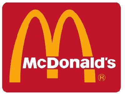 Макдогалдс