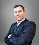 Станислав Вершинин